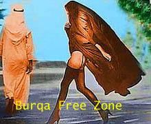 burqafreezone1