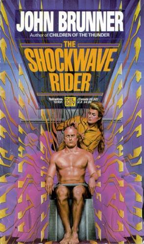 shockwave_rider1