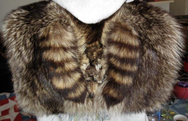fur_collar