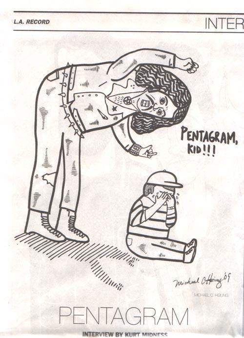 Pentagram_kid!