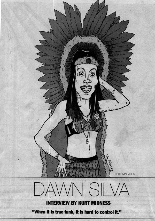 dawnsilva1